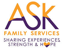 ASK Services Logo with tag line.jpg