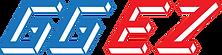 GG_Logo_Horizontal.png