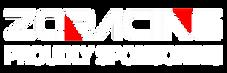 zq-racing-sponsorship-logo.png