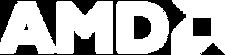 AMD_Logo.pngWhite.png