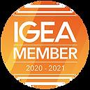 IGEA Membership Badge_250px.png