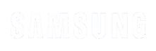 samsung-white-logo_01.png