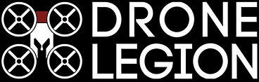 Drone_Legion_TM_edited.jpg