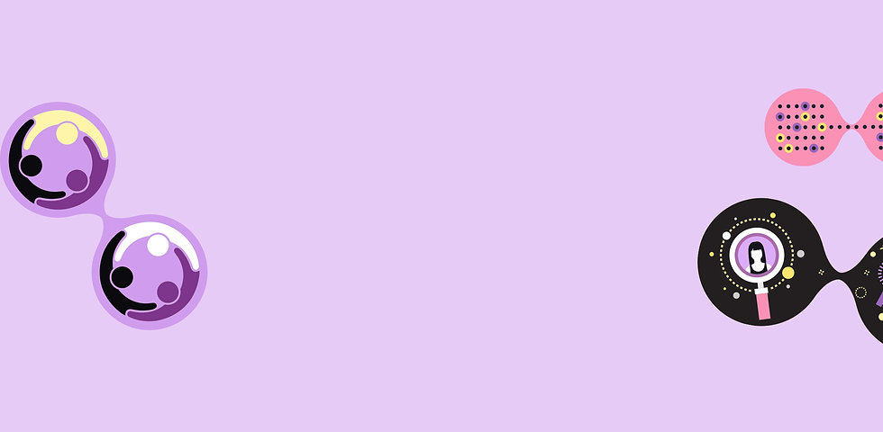 wix_deco_openPosition.jpg