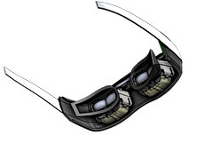 VR_Concept-06_18-01-2021 (1).png