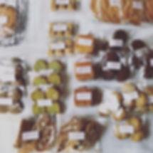 焼き菓子写真_edited.jpg