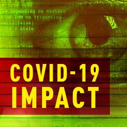 Impacto do COVID-19: o varejo fecha as portas e os hackers abrem para negócios