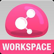 Solução para trabalho remoto seguro: Check Point Capsule Workspace