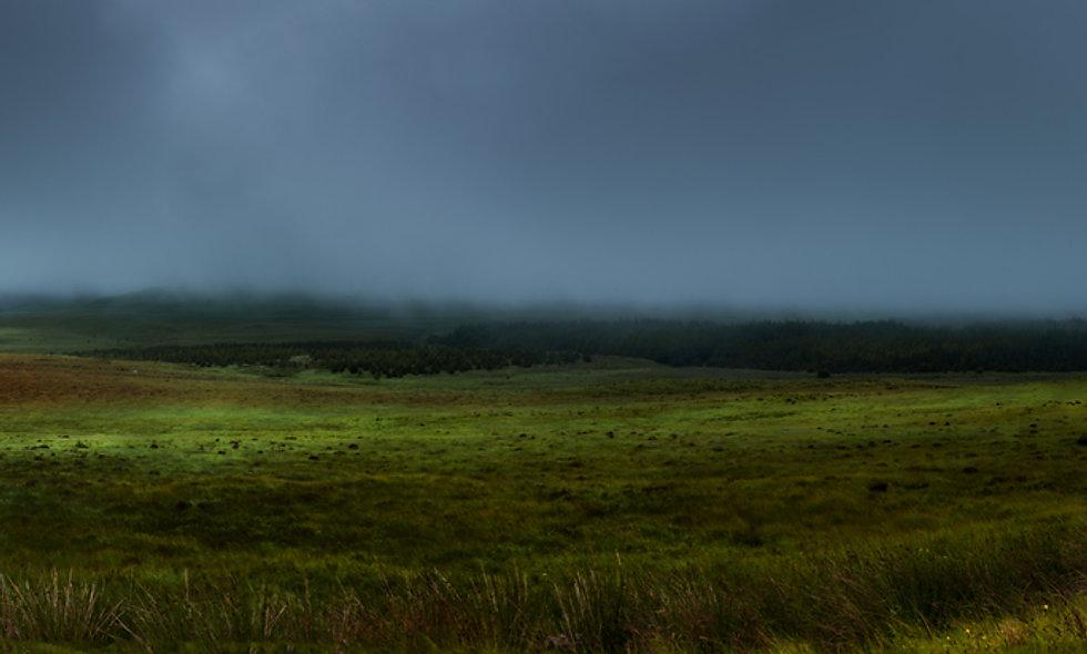 kc_landscapes_70 (Pano)