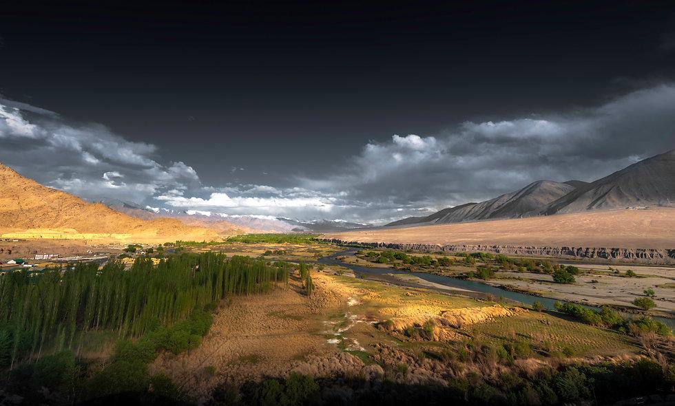 kc_landscapes_65