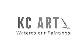 KC Art logo Final.jpg