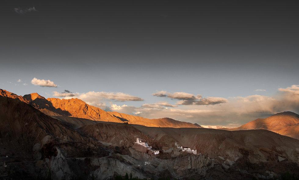 kc_landscape_10