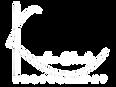 KC logo white.png