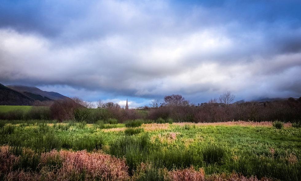 kc_landscape_28