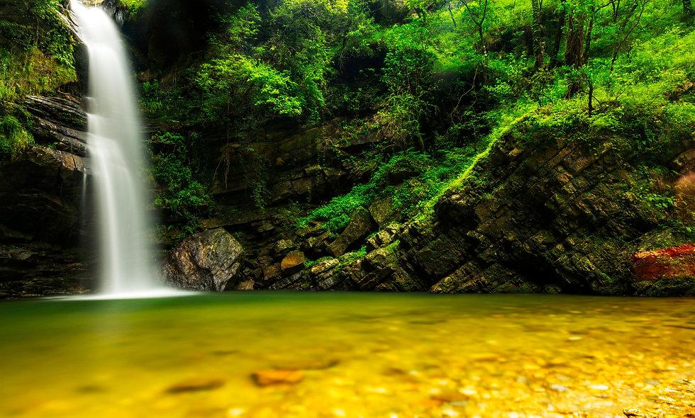 kc_landscape_14