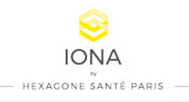 Logo IONA.PNG
