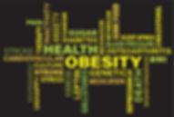 obesity-3217137_1920.jpg