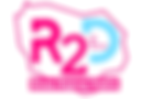logo R2D.PNG
