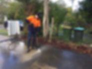 Pressure cleaning.jpg