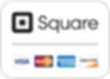 Squarereader.png