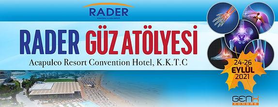 GEN1310 Rader Güz Okulu 2021 Poster_1920x744.jpg