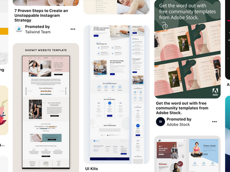 How to Design Effective Landing Pages