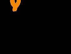 Y_logo_musta_oranssi_cmyk_läpinäkyvä(1).