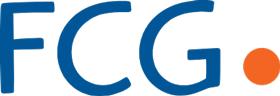 FCG - Tiedolla johtamisen ja digitalisaation edelläkävijä