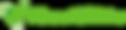 vaestoliiton logo.png