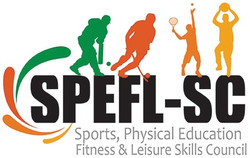 SPEFL-SC-logo