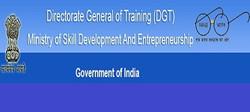 DGT-Logo