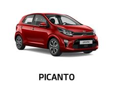Picanto   Kia Martinique   Concession Automobile