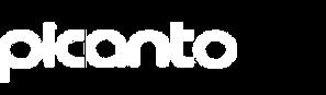 Logo Picanto   Kia Martinique