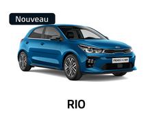 Kia Rio   Kia Martinique   Concession Automobile