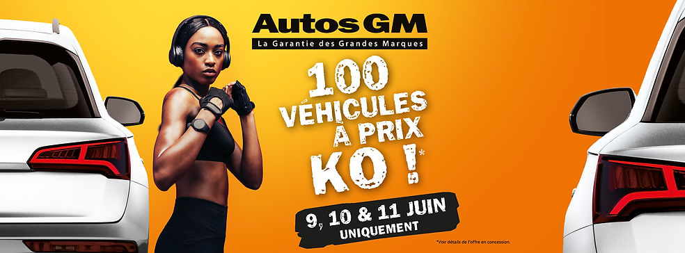 coverFB-3366x1245-AGM-100Vehicules-juin2