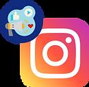 instagram pub.png