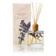 Roman Lavender Botanical Reed Diffuser