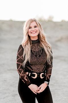 Kasey Dillon Hair Extensions Grand Junction Colorado