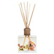 Lemon Blossom and Lychee Botanical Reed Diffuser