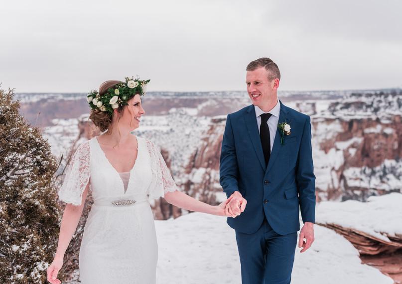 chelsea-james-new-years-elopement_0209.j