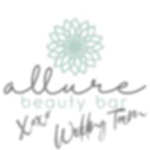 allure beauty team