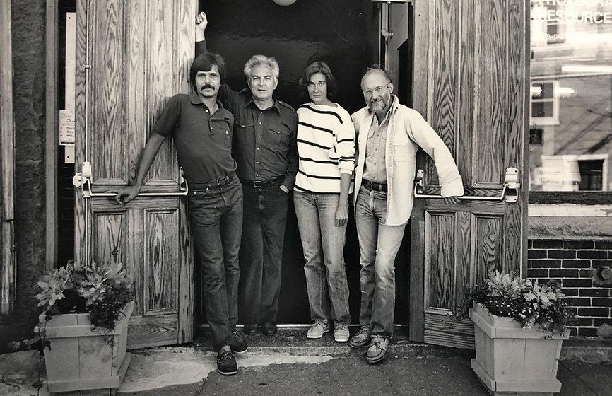MainePhotographicWorkshops-1982.jpg