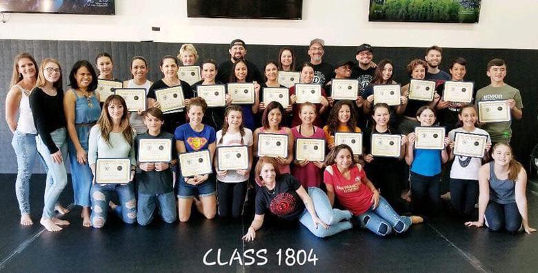 CLASS 1804