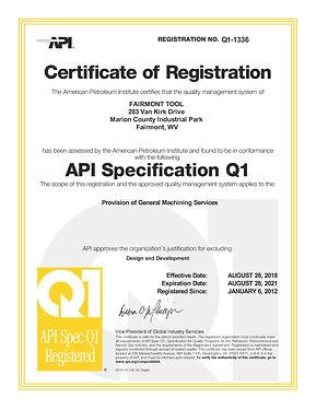 API_Certs_19_Page_4.jpg