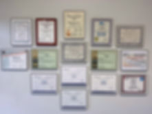 Wall of Certifications_edited.jpg