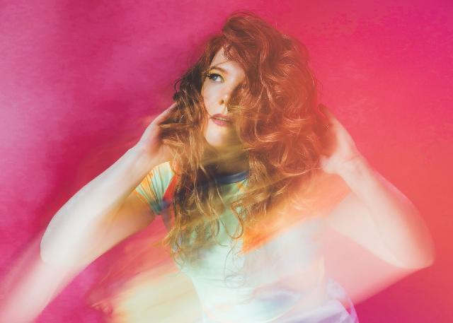 Anna Haas Creative
