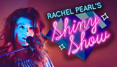shiny show banner v2.jpg