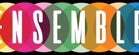 Séminaire Union francophone d'Hypnose, (Jeudi 24 juin 2021)