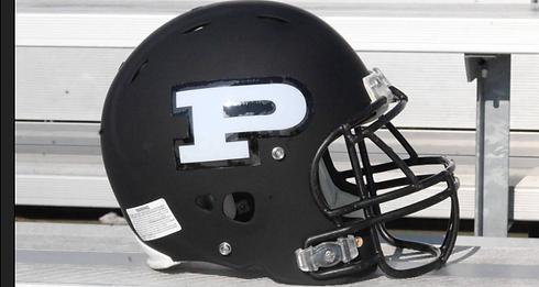 Perry Helmet (2).png
