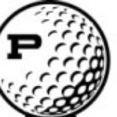 Perry Football Golf Outing
